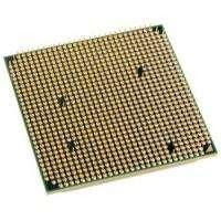AMD FD6300WMHKBOX