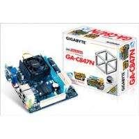 Gigabyte GA-C847N