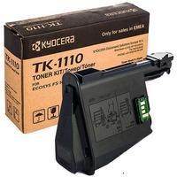 KYOCERA TK-1110 (1T02M50NX0)