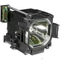 Sony LMP-F330