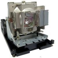 Optoma DE.5811116885 Лампа для проектора EH1060i / EX779i
