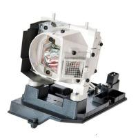 Optoma SP.8JR03GC01 Лампа для проектора EW675UT/EW675UTis/EX665UT/EX665UTis