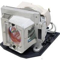Optoma SP.8LM01GC01 ����� ��� ��������� EW762