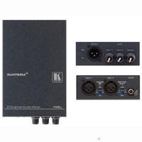 Kramer Electronics 102XL (90-70300090)