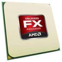 AMD FD4200FRW4KGU
