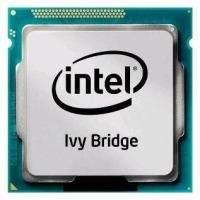 Intel BX80637G2010SR10J