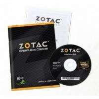 ZOTAC ZT-60206-10L