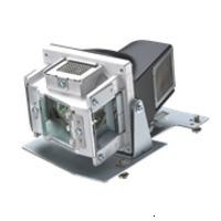 Vivitek 5811117576-SVV Лампа для проектора D516/D517/D518/D519
