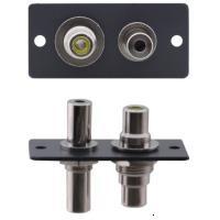 Kramer Electronics WAV-1RP(G) (85-0013099)