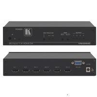 Kramer Electronics VM-24HC (10-71007090)