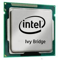 Intel CM8063701392300SR0YY