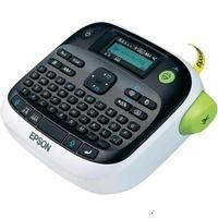 Epson LabelWorks LW-300 (C51CB69080)