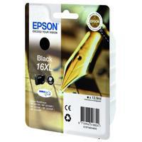 Epson 16XL (C13T16314010)