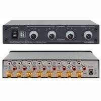 Kramer Electronics VS-6EIII (90-7662090)