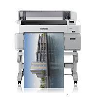 Epson SureColor SC-T3000 POS (C11CC15001CS)