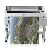 Epson SureColor SC-T5000 POS (C11CC16001CS)
