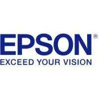 Epson C12C890751