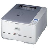 Toshiba e-STUDIO 262CP (6B000000240)