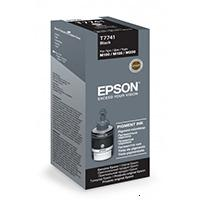Epson T7741 (C13T77414A)