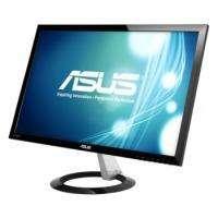 ASUS 90LMGB001R010O1C