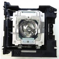 Optoma DE.5811116911 Лампа для проектора EX785/EW775