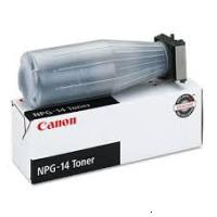 Canon NPG-14 BK (1385A001)