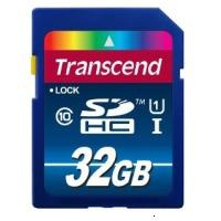 Transcend TS32GSDU1