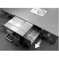 IBM 35P1609