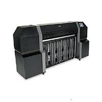 HP DesignJet H35100 (CH265A)