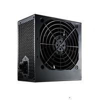 Cooler Master RS550-ACABD3-EU