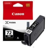 Canon PGI-72PBK (6403B001)