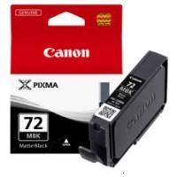 Canon PGI-72MBK (6402B001)