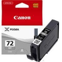 Canon PGI-72GY (6409B001)