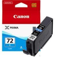 Canon PGI-72C (6404B001)