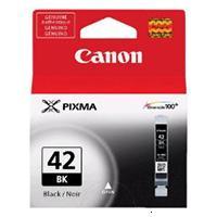 Canon CLI-42BK (6384B001)
