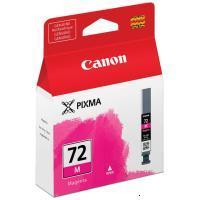 Canon PGI-72M (6405B001)