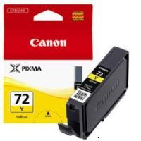 Canon PGI-72Y (6406B001)