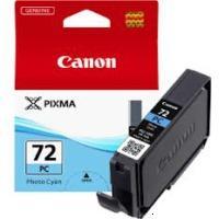 Canon PGI-72PC (6407B001)