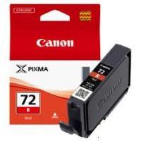 Canon PGI-72R (6410B001)
