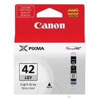 Canon CLI-42LGY (6391B001)