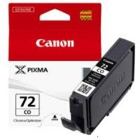 Canon PGI-72CO (6411B001)