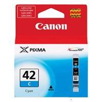 Canon CLI-42C (6385B001)