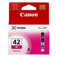Canon CLI-42M (6386B001)