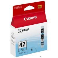 Canon CLI-42PC (6388B001)