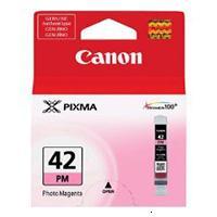 Canon CLI-42PM (6389B001)