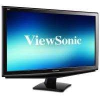 ViewSonic VA2447-LED
