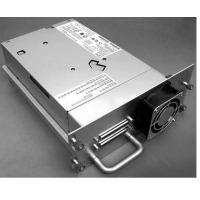 IBM 35P1624