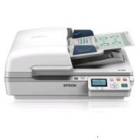 Epson WorkForce DS-7500N (B11B205331BT)