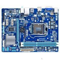 Gigabyte GA-H61M-DS2 HDMI