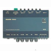 Kramer Electronics 90-090390